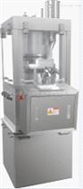 ZPS8-21食品壓片機