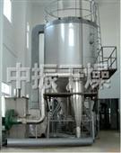 LPG高速离心喷雾干燥机生产厂家