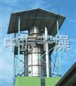 压力式喷雾(冷却)干燥机生产厂家
