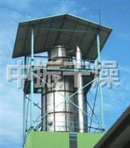 壓力式噴霧(冷卻)干燥機生產廠家