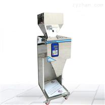 1斤-10斤粉末自動定量分裝機