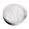 对甲基苯甲醛原料出厂,用途