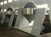 SZG南京双锥回转真空干燥机