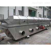 ZLG系列振动流化床干燥机价格