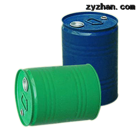 三丙二醇丁醚湖南厂家化工原料