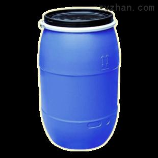 工业级-壬基酚聚氧乙烯醚TX-7原料厂家|表面活性剂