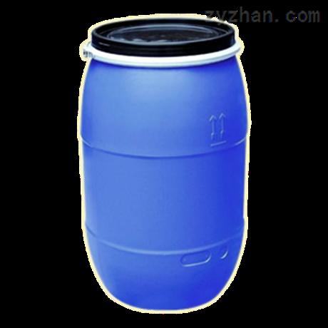 2-异丙基-3-甲氧基吡嗪生产香精原料