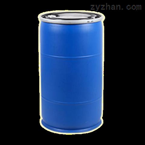 3-甲硫基丙醇生产香精原料