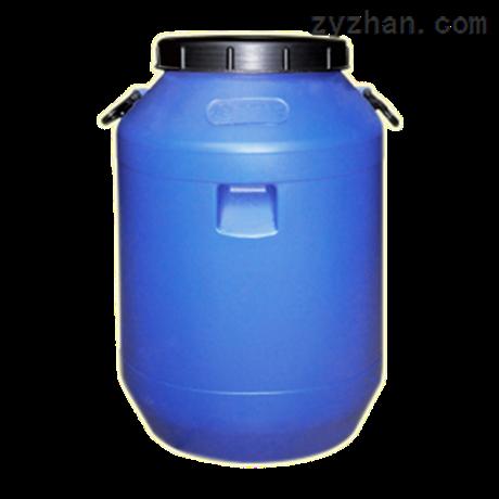 3-甲硫基丙醛生产香精原料