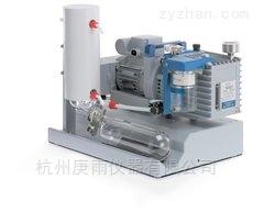 VACUUBRAND PC 8 / RC 6化学杂交泵真空系统
