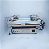 紫外线杀菌器JM-UVC-600泳池水处理 包邮