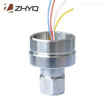 單晶硅壓力傳感器