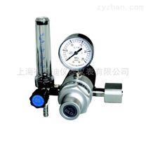 北京布?#36710;螲GJ-N2二氧化碳减压器