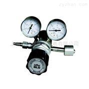 北京布莱迪HGJ-2N-G二氧化碳减压器