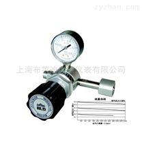 北京布?#36710;蟉J-D气体减压器
