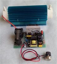 220V/50HZ   20G雙風冷臭氧發生器配件