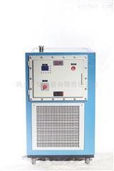 GDSZ-5035高低温循环装置一体机