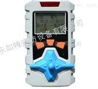KP836多合一气体报警仪 同时检测多种气体