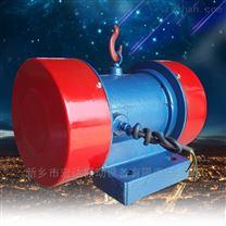 YJDX振動電機宏達批發|宏達YJDX-40-4振動電機