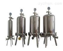 微孔濾膜過濾器