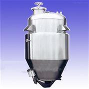 TQ系列多功能提取罐主要用途