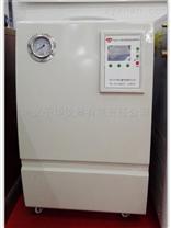 DLSM系列低温快速冷却循环泵