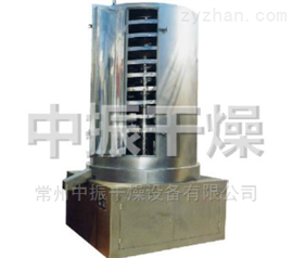 LZG系列螺旋振动干燥机生产厂家