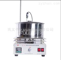 大容量大功率磁力搅拌器