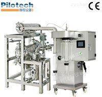 YC-015A实验室有机溶剂喷雾干燥机