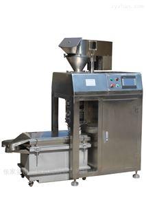 GF-150GF-150干法制粒机供应