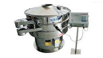 RA-800小型超声波过筛机