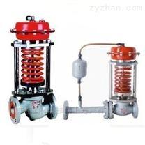 生產廠家 自力式蒸汽減壓閥ZZYP-16C