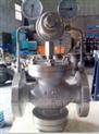 煤气电磁阀ZCRB-16C DN150