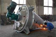 DSH系列锥形混合设备