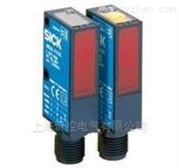 SICK传感器销售IME12-02BNSZC0S.