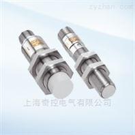 SICK传感器IME12-02BNOZW2K.