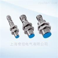 SICK传感器IME12-02BPOZW2K.