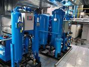 氮氣設備維修故障,氮氣機設備保養方案