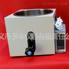 HH-WO-5L予华出品 水油浴锅HH-WO-5L