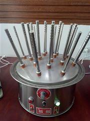 KQ-C玻璃仪器烘干器快速加热