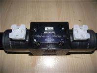 派克电磁阀D3DW021CNJW