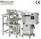 YC-018A有机溶剂喷雾干燥机