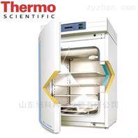 热电二氧化碳培养箱原理3111