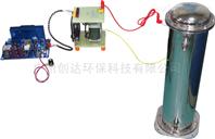 220V/50HZ  300G臭氧发生器配件