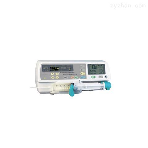 浙江史密斯WZS-50C6T微量注射泵报价