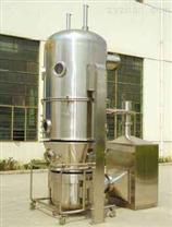PGL-B喷雾干燥一步制粒机