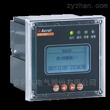 AIM-T300安科瑞工业用IT系统绝缘监测产品