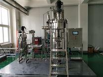 50升500升二级不锈钢发酵罐