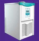 PRIMA冷却水循环器