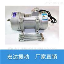 附着式振动器 ZF18-50三相振动电机